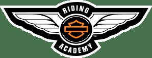 riding-academy-logo