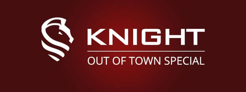 Knight-Out-of-Town-Special