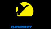 Riverside Chevrolet Logo