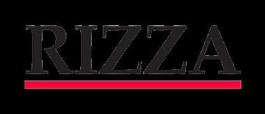 Rizza Cadillac Logo