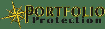 Portfolio Protection Logo