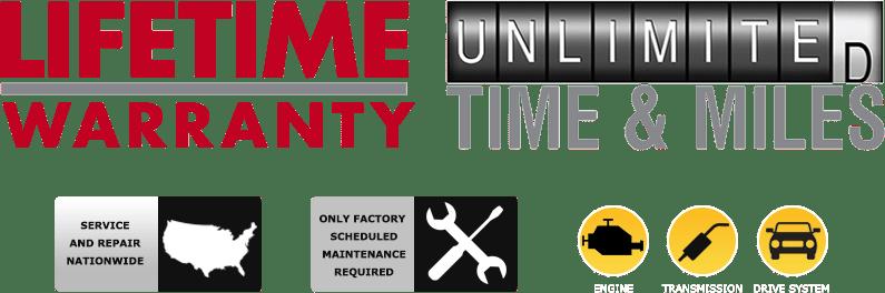 lifetime-warrenty