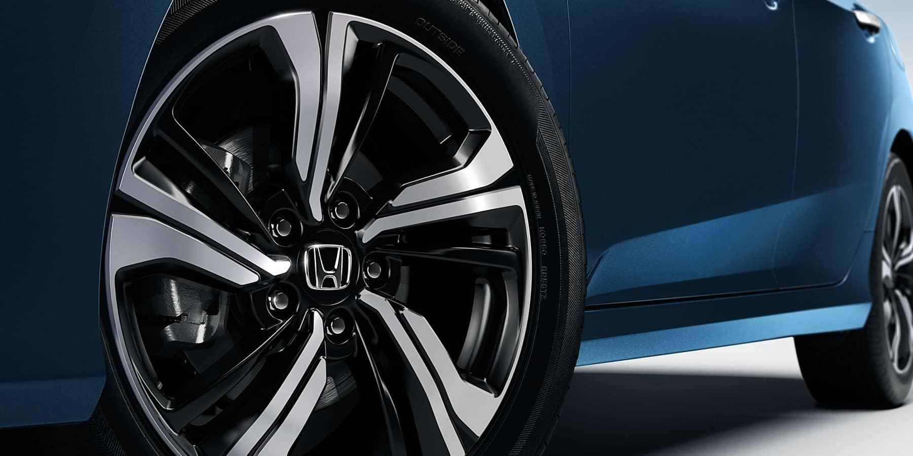 2016-honda-civic