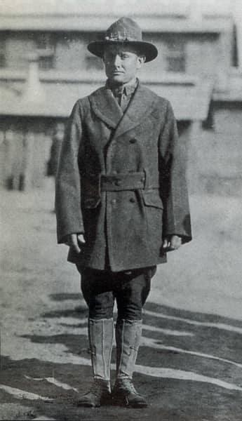 History-1917