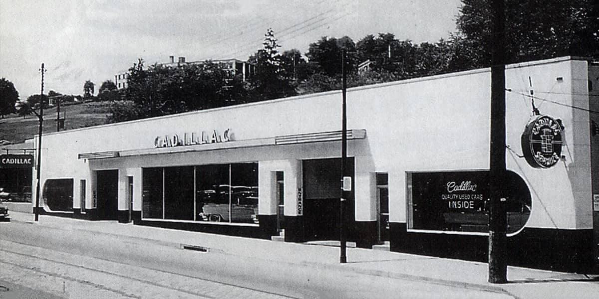 History_1950