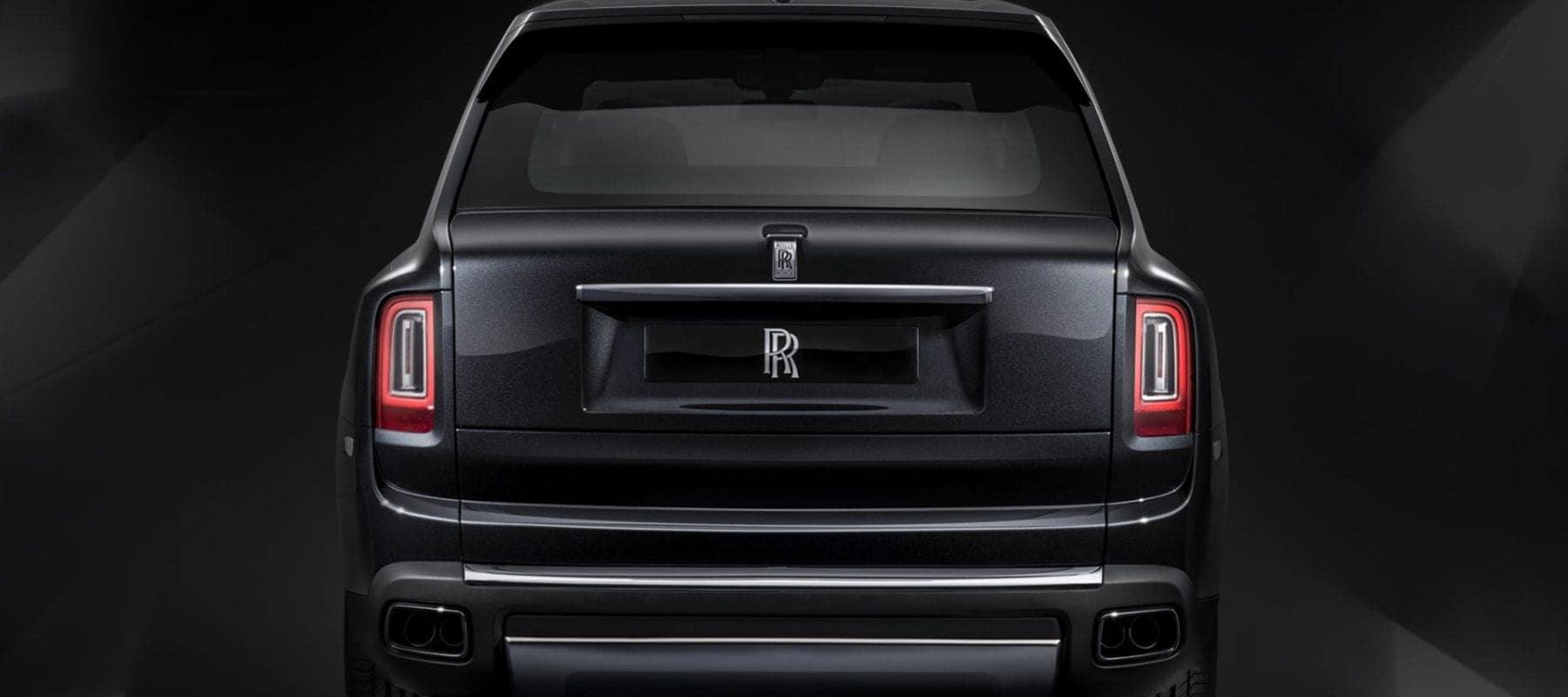 2019 Rolls Royce 22-RRMC-PP-CULLINAN-V2-1.jpg.rr.1920.MED
