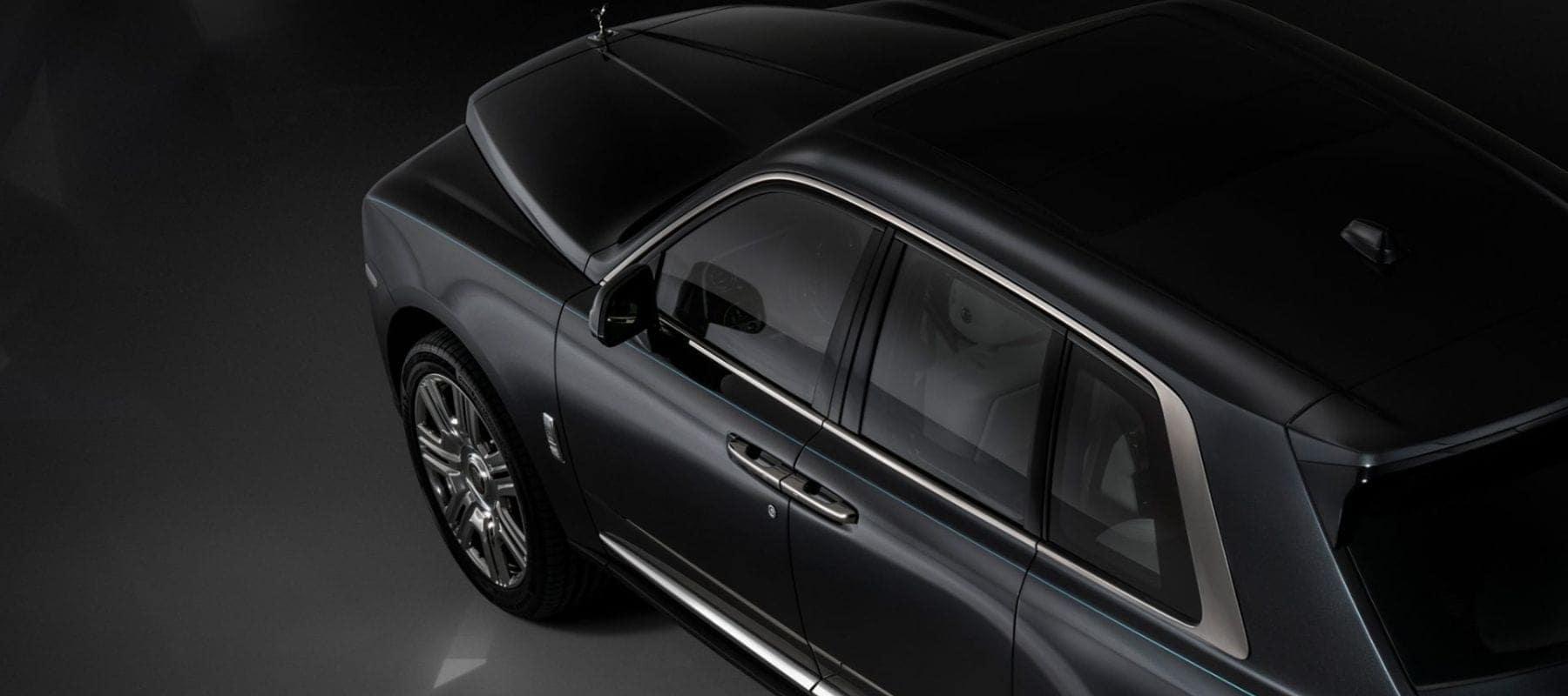 2019 Rolls Royce 26-RRMC-PP-CULLINAN-V2-2.jpg.rr.1920.MED