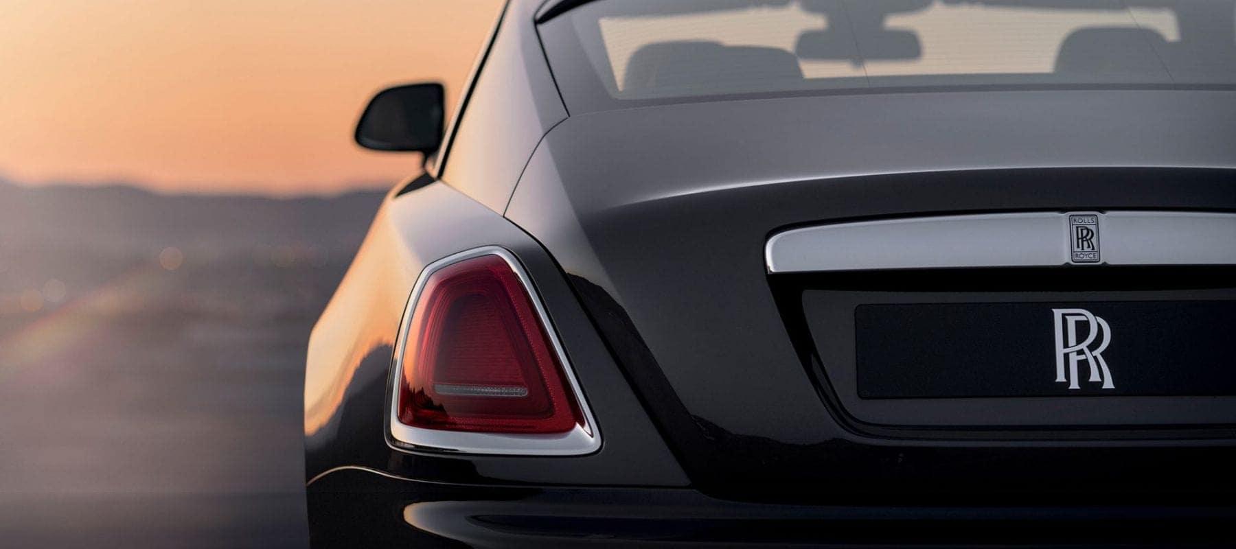 2019 Rolls Royce WRAITH W1714INTERIORSjpgrr1920MEDjpg
