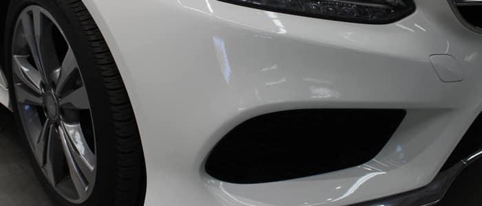Bumper-After_700x300