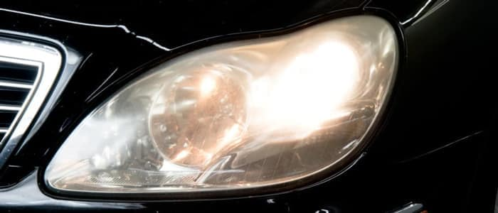 Headlight_Before_700x300