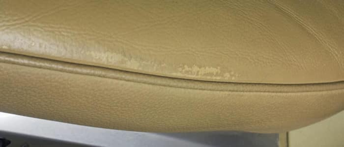 Leather-Repair_Before_700x300
