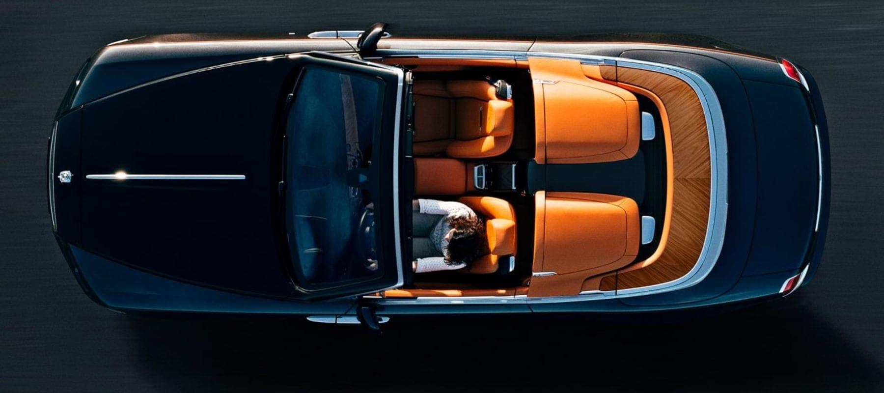 2019 Rolls Royce DAWN 08_4-3-sml-grid_v1-6jpgrr1366MEDjpg