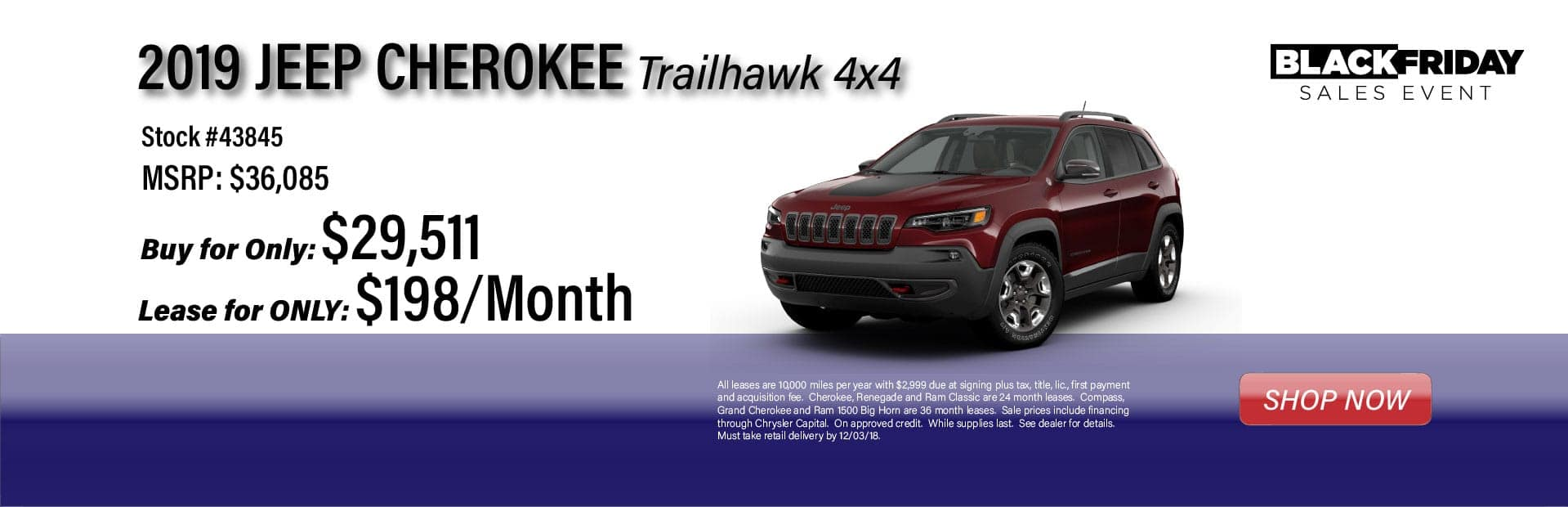 Roseville-2019-Jeep-Cherokee-DI