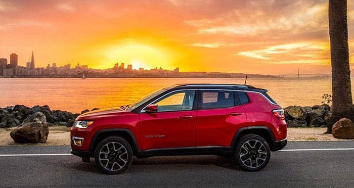 jeep-compass-buying-guide2