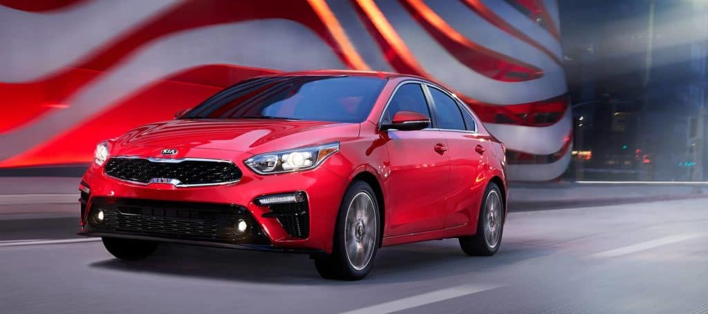 2019-Kia-Forte-red