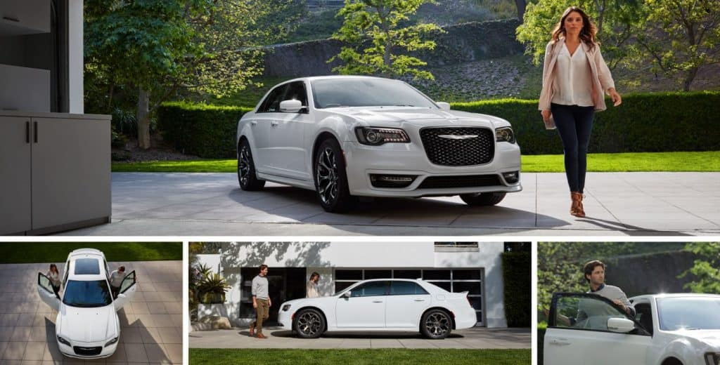 size at to rwd cars full off detail lease photo fl click viewer iid see orlando new chrysler