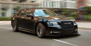 Chrysler 300 Middlesex County NJ