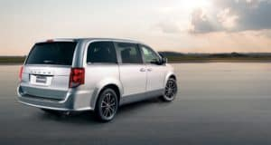 Dodge Grand Caravan Middlesex County NJ