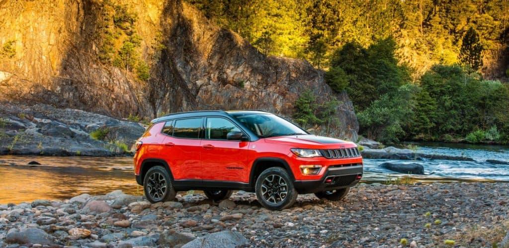 new choosing dealership power jeep dodge htm wrangler ram engines novick nj your chrysler bob