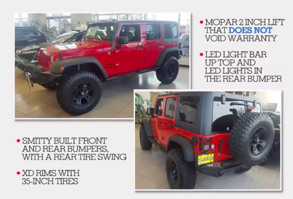 current dodge dealers of chrysler deals incentives down cherry lease ram grand large renegade hill nj cherokee jeep size in new route
