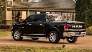 Ram 1500 Middlesex County NJ