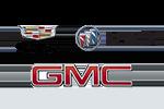 MF-Logo-Cadillac-Buick-GMC