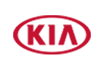 MF-Logo-Kia-1