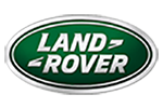 MF-Logo-LandRover-2