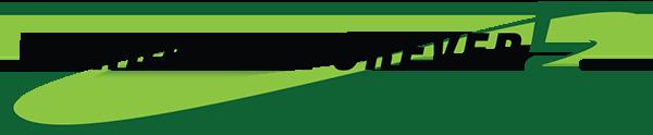 Warranty-Forever-Logo-2