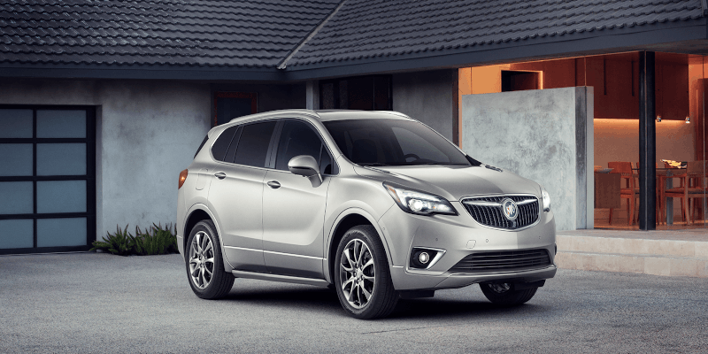 2019 Buick Envision house_small_version