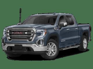 2019-gmc-sierra-1500