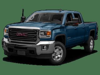 2019-gmc-sierra-2500-hd