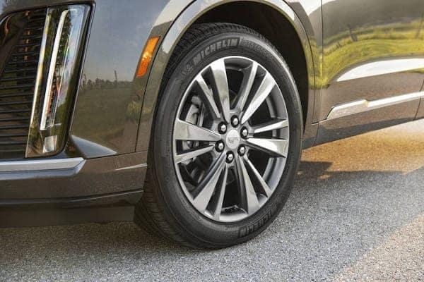XT5_Tire