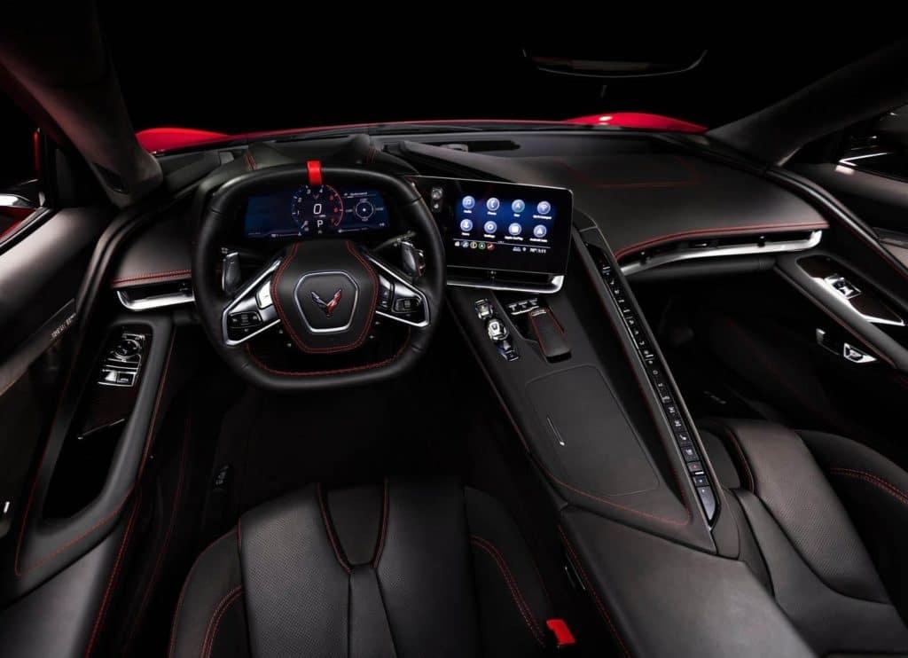 c8_cockpit