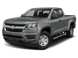 2020_Chevy_Colorado_Angled