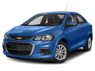2020_Chevy_Sonic_Angled