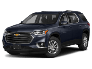 2020_Chevy_Traverse_Angled