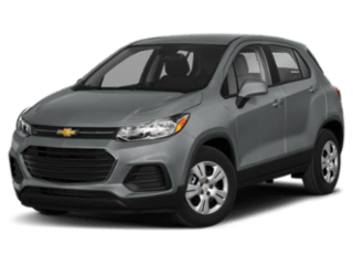 2020_Chevy_Trax_Angled