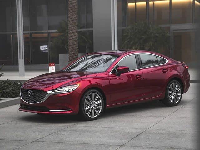 2018-Mazda6-1
