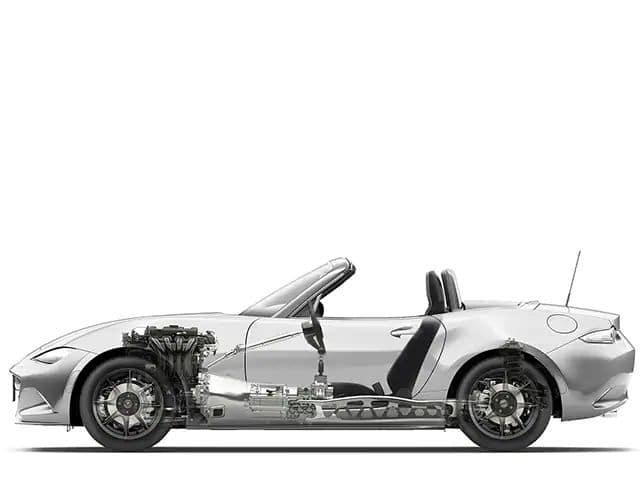 Mazda-Styling