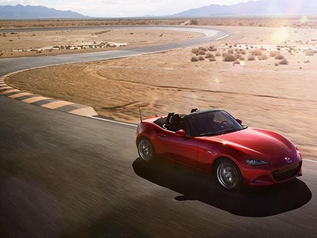 Outside-Mazda