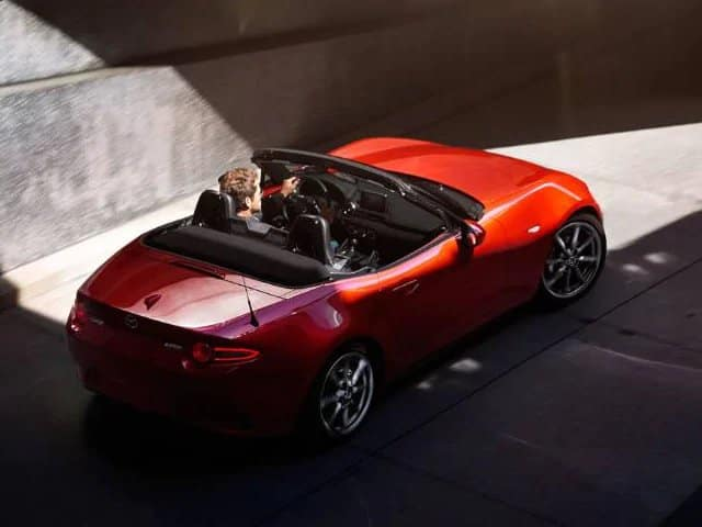 Valuable-Mazda