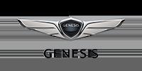 Genesis-Dark-200x100