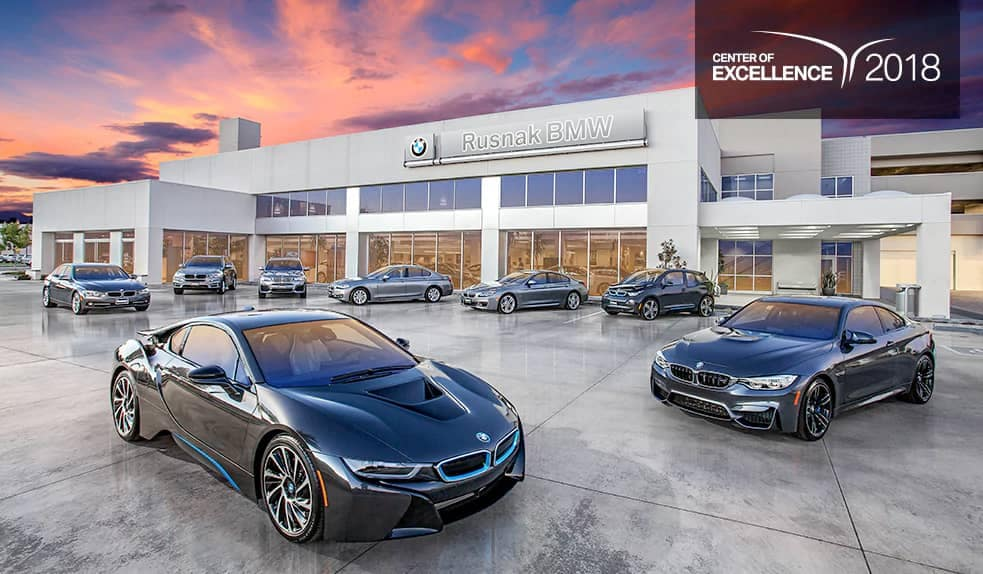 BMW-Center-of-Excellence