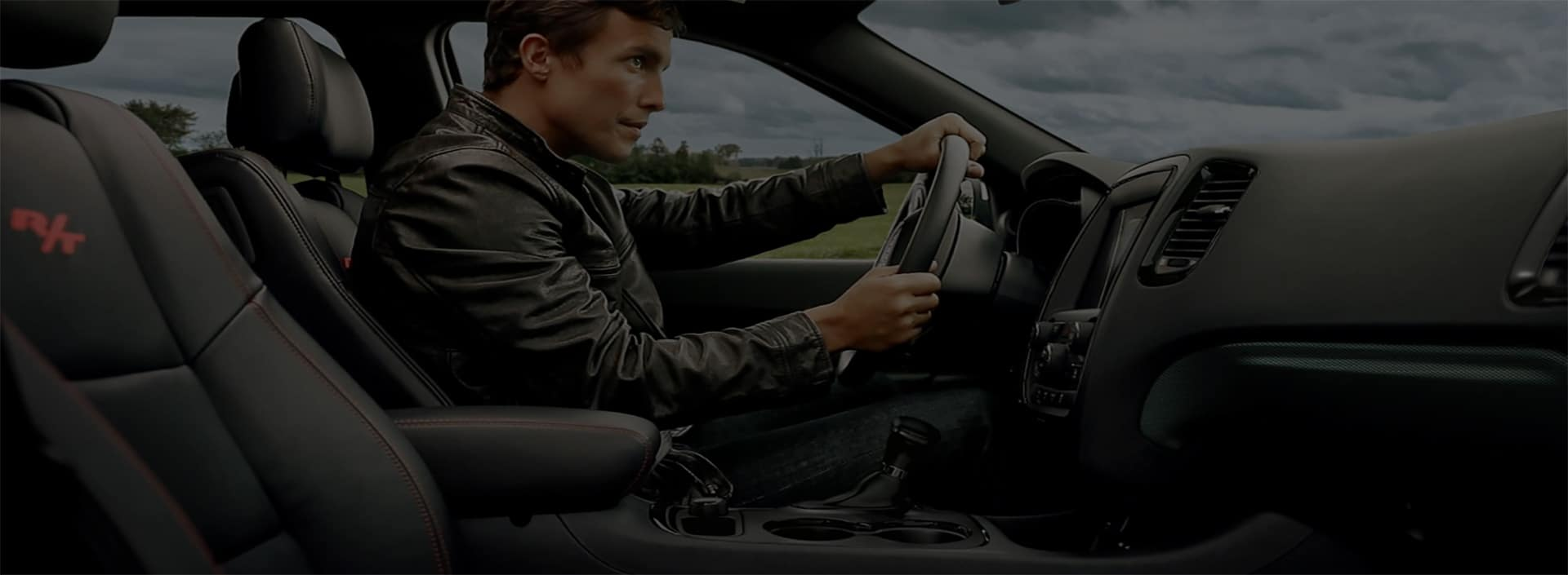 Van Nuys Dodge >> Russell Westbrook Chrysler Dodge Jeep Ram Of Van Nuys Ca