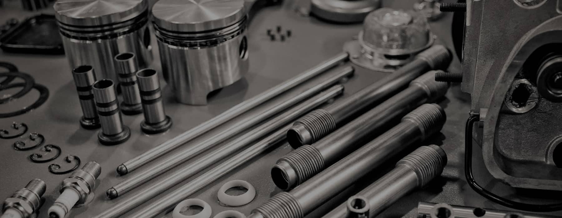 Parts-Banner-1800x700