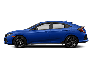 2018_Honda_Civic_Hatchback_Sideview