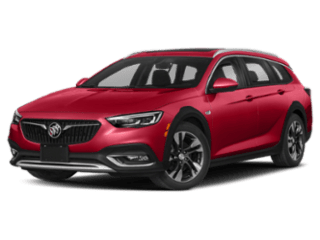 Buick-Regal-Tourx