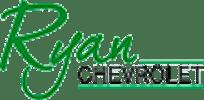 Ryan Chevrolet Logo