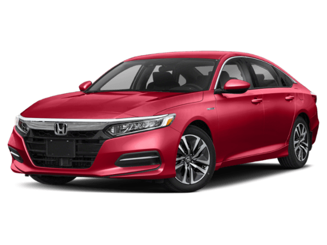2019-honda-accord-hybrid-lg